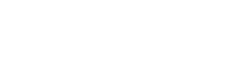 Vonachen Services Inc