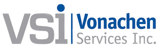 Vonachen Services, Inc.