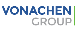 Vonachen Group